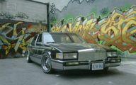 Cadillac Auto Shop 39 Background Wallpaper Car Hd Wallpaper