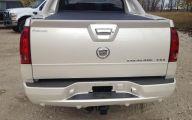 Cadillac Auto Shop 9 Background Wallpaper Car Hd Wallpaper