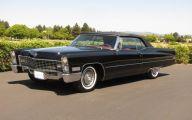 Cadillac Prestige 10 Wide Wallpaper