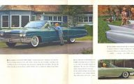 Cadillac Prestige 11 Cool Car Hd Wallpaper