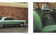 Cadillac Prestige 16 Cool Hd Wallpaper