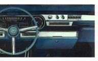 Cadillac Prestige 2 Cool Car Wallpaper