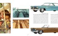 Cadillac Prestige 23 Cool Car Hd Wallpaper