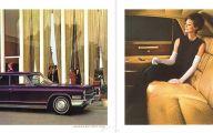 Cadillac Prestige 24 High Resolution Wallpaper