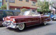 Cadillac Prestige 26 Wide Car Wallpaper