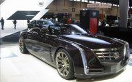Cadillac Prestige 27 Background