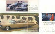Cadillac Prestige 3 Car Background Wallpaper