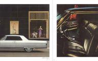 Cadillac Prestige 30 Free Hd Wallpaper