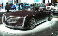 Cadillac Prestige 4 Free Hd Wallpaper