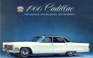 Cadillac Prestige 7 Free Hd Wallpaper