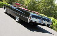 Cadillac Prestige 9 Free Wallpaper