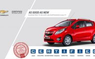 Chevolet Used Car 15 Wide Car Wallpaper