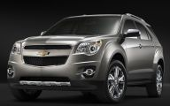 Chevolet Used Car 19 Widescreen Wallpaper