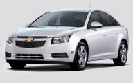 Chevrolet Latest Car 18 Car Desktop Wallpaper