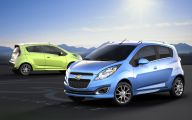 Chevrolet Latest Car 24 Cool Car Hd Wallpaper