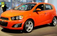 Chevrolet Latest Car 25 Widescreen Car Wallpaper