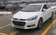 Chevrolet Latest Car 7 Free Hd Wallpaper