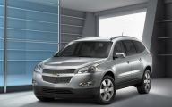 Chevrolet Used Car 34 Cool Hd Wallpaper