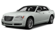 Chrysler 4W Drive 13 Cool Car Hd Wallpaper