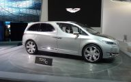 Chrysler Auto Car Display 14 Free Car Wallpaper