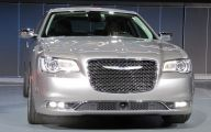 Chrysler Auto Car Display 20 Car Desktop Wallpaper