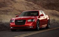 Chrysler Auto Car Display 26 Cool Wallpaper