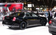 Chrysler Auto Car Display 8 Cool Car Wallpaper