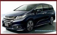 Chrysler Minivans 2016 2 Wide Car Wallpaper