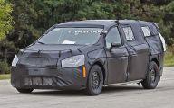 Chrysler Minivans 2016 30 Wide Wallpaper