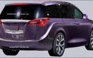 Chrysler Minivans 2016 38 Hd Wallpaper