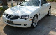 Chrysler White Car 14 Free Car Hd Wallpaper