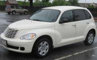 Chrysler White Car 39 Free Hd Wallpaper