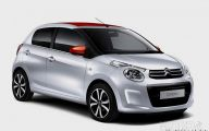 Citroen Models 2015 10 Hd Wallpaper