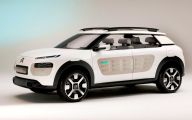 Citroen Models 2015 13 Cool Wallpaper
