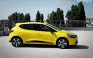 Clio Renault 10 Cool Hd Wallpaper