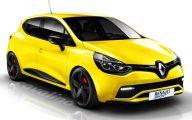Clio Renault 13 Cool Wallpaper