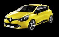 Clio Renault 14 Cool Wallpaper