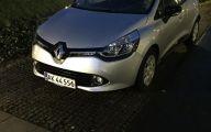 Clio Renault 17 Free Wallpaper