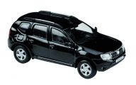 Dacia Black Car 6 Free Car Hd Wallpaper
