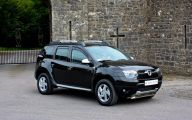 Dacia For Sale 11 Car Desktop Background