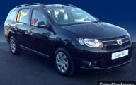 Dacia For Sale 15 Free Hd Wallpaper