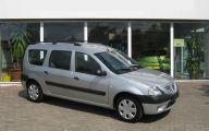 Dacia For Sale 18 High Resolution Car Wallpaper