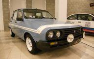 Dacia For Sale 2 Widescreen Wallpaper