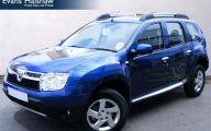 Dacia For Sale 22 Free Car Wallpaper