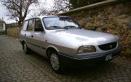 Dacia For Sale 23 Free Wallpaper