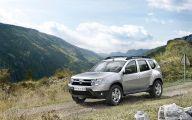 Dacia For Sale 24 Wide Wallpaper