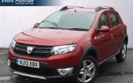 Dacia For Sale 28 Car Desktop Background