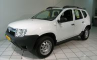 Dacia For Sale 31 Car Background