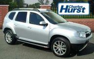 Dacia For Sale 32 Cool Hd Wallpaper