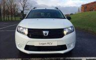 Dacia For Sale 33 Hd Wallpaper